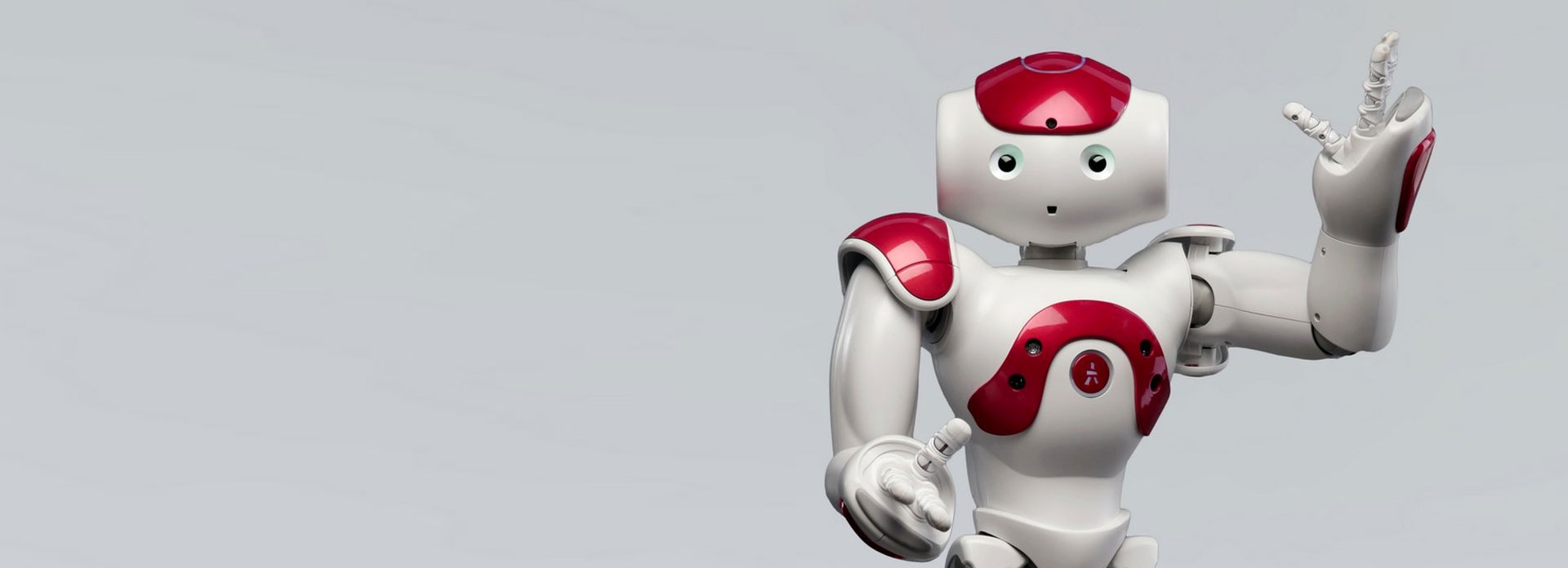 Could a robot help preschool kids learn better?