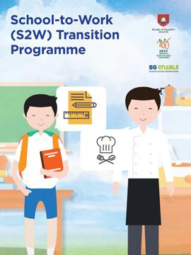 SPED Curriculum Framework